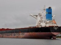 Golden Ocean to install scrubbers on 16 Capesize bulkers