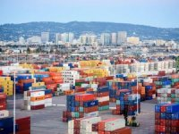Port of Oakland to Begin Seaport Logistics Complex