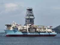 Maersk Drilling to Become Stand-Alone Company