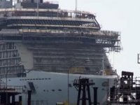 Fincantieri Extends Cooperation with CSSC