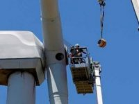 Average Offshore Wind Farm Would Create 5,000 Jobs