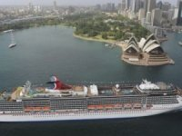 Australians Could Live Cheaper on a Cruise