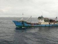 Challenges Facing the UN High Seas Treaty