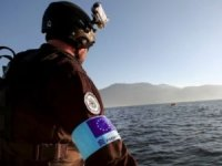 European Commission Proposes Independent EU Coast Guard