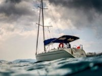 Preparing Your Boat For the Hurricane Season