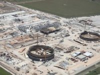 Port of Corpus Christi: LNG Exports Support America's Allies