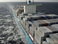 Maersk Adjusts Fuel Surcharge Ahead of 2020 Sulfur Cap