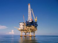 BSM Launches a Offshore Division