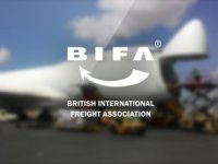 British International Freight Association Fumes Over Sulphur Surcharge