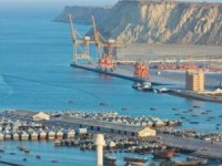 Saudi Arabia May Invest Billions in Pakistani Port of Gwadar