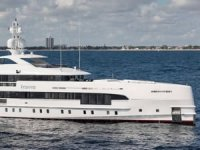 ABS Guidance Simplifies Yacht Plan Approval Process
