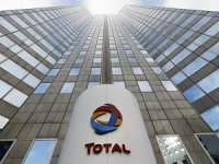 Eni Launches Joint Venture With Total for Oil Exploration