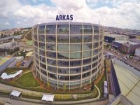 Arkas Holding and IRISL Dissolve the Partnership
