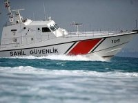 Ares Shipyard Delivers 105 Boats to Coast Guard
