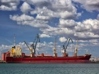 Atlantska Plovidba to Acquire Second-Hand Panamax