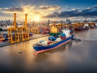 Shipping Industry Wary of Protectionist Policies
