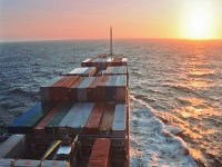 Five Container Shipping Giants Form Digital Collaboration