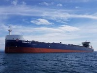 Algoma Still Examining Alternatives for Cancelled Ships