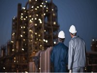 BP to Supply Crude to St. Croix Refinery