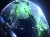 Inmarsat Enhance Fleet Secure Cyber Protection Service