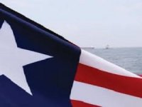 Liberia Becomes First Flag State to Join the Maritime Anti-Corruption Network