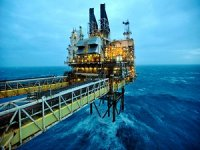 UK's Ineos to Buy ConocoPhillips North Sea Assets