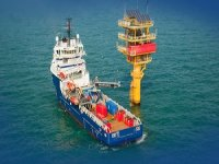 Ampelmann Completes Half a Million Safe Transfers for BP