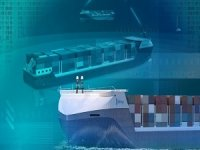 UK Launches Code of Practice for Autonomous Ships