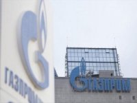 Gazprom's production increases 1.7% between Jan-Aug