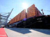 Hapag-Lloyd splits European organisation into North and South regions
