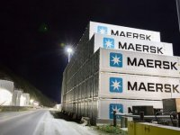 Maersk to increase rates from Northern Europe