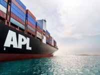 APL to apply GRI for China to Russian Far East