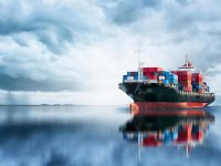Shipping 'extremely ill-prepared' for IMO 2020