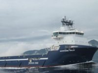 Churning better with big data: analytics impacting propulsion and DP operations
