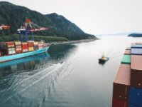 Port of Prince Rupert to receive mega investment support