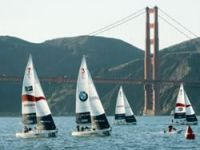 America?s Cup plan ready to sail