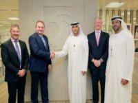 V.Group expands in Abu Dhabi with ADNOC L&S crew management deal