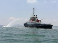 Boluda pulls ahead with newbuild tug series