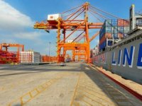 ICTSI Ecuador launches first transport insurance program for banana trade