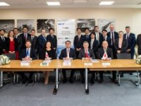 Sovcomflot, NYK Line Ink Loan to Refinance LNG Carrier Duo
