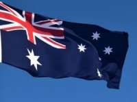 Australia Bans Two Bulkers from Its Ports