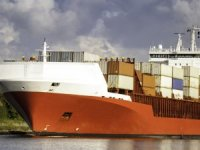 MPC Container Ships: 3 of 10 Boxships Complete Scrubber Retrofit