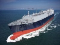 Suez Canal extends discounts for LNG carriers