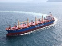 Pacific Basin to Pay USD 74 Mn for Bulker Quartet