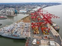 UK Selects McLaughlin & Harvey for 2nd Phase of Liverpool2