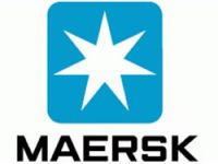 Maersk profit warning feared
