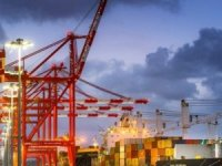 Contract awarded for Phase 2 of Liverpool container terminal expansion