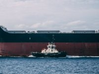Germany: Marshall Islands-Flagged Bulker Violated Environmental Regulation