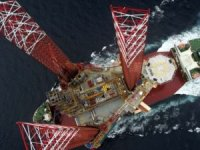 Maersk Drilling's low-emission rig gets six-month extension from Equinor