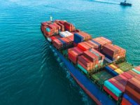 Shipping Sets Course for Zero Carbon Vessels, Fuel by 2030